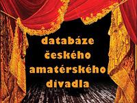 Amaterské divadlo v Čechách