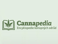 Cannapedia