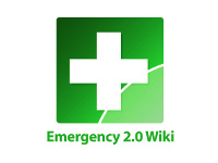 Emergency 2.0