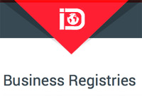Business Registries