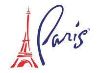 City Guide Paříž