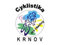 Cyklomapy Online