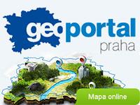 Pražské mapy