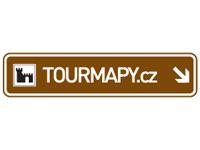Tourmapy