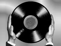 Vinyly, desky, placky, LP, 12''