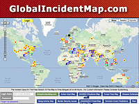 Global Incident
