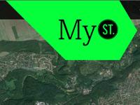 My Street Film