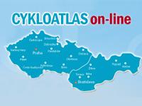 Cyklo Atlas