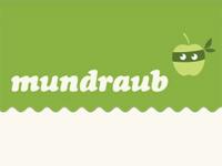 Mundraub map