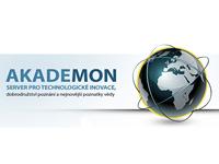 Akademon