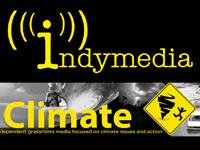 Indymedia Climate