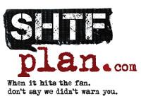 SHTF Plan