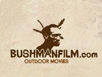 Bushmanfilm