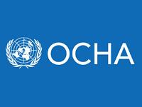 Úřad pro koordinaci humanitárních záležitostí