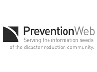 Prevention Web