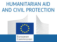 European Community Humanitarian Office