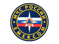 EMERCOM of Russia