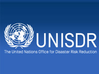 United Nations system for the coordination of disaster reduction