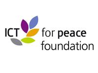 ICT4Peace