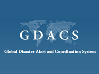 Global Disaster Alert and Coordination System