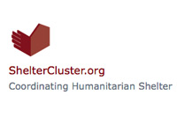 ShelterCluster