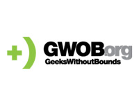 Geeks Without Bounds