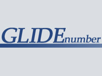 GLIDEnumber