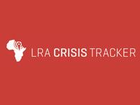 LRA Crisis Tracker