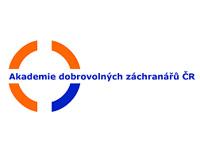 Akademie dobrovolných záchranářů ČR