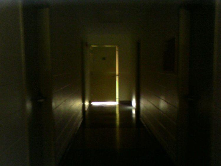 dark_door_by_destructopop