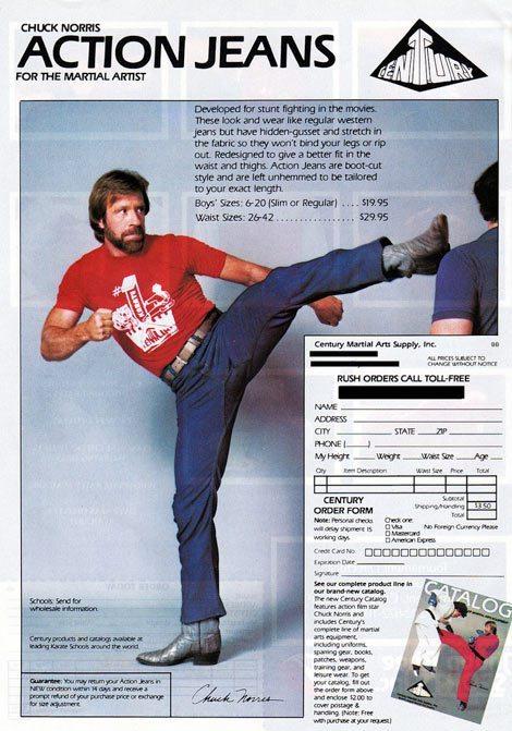 chuck-norris-action-jeans-2