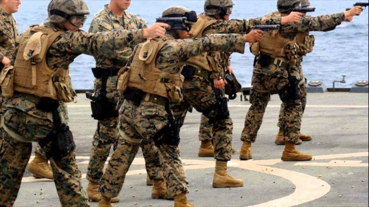 1-nato-us-marines-e1476903705927