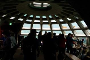 Family Travel Guide – Seattle: Seattle Aquarium – Spousesproutsandme.wordpress.com