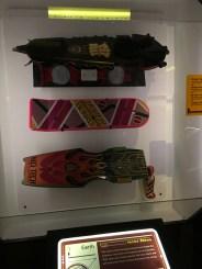 Family Travel Guide – Seattle: Museum of Modern Pop – Spousesproutsandme.wordpress.com