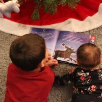 7 Holiday Traditions