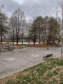 Bicentennial Capitol Mall State Park - Nashville Travel Guide - www.sposuesproutsme.com
