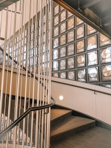 Country Music Hall of Fame - Nashville Travel Guide - www.spousesproutsme.com