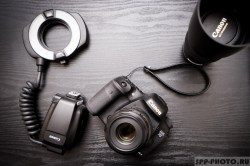 Chris-Gampat-The-Phoblographer-Canon-7D-MK-II-review-product-images-3-of-10ISO-4001-30-sec-at-f-4.0