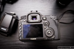 Chris-Gampat-The-Phoblographer-Canon-7D-MK-II-review-product-images-6-of-10ISO-4001-60-sec-at-f-4.0