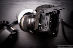 Chris-Gampat-The-Phoblographer-Canon-7D-MK-II-review-product-images-7-of-10ISO-4001-60-sec-at-f-4.0