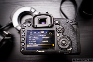 Chris-Gampat-The-Phoblographer-Canon-7D-MK-II-review-product-images-9-of-10ISO-4001-25-sec-at-f-4.0