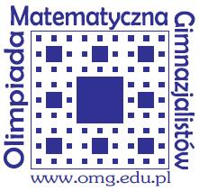 Olimpiada Matematyczna