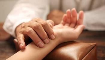 Клинические рекомендации по лечению инфантилизма в подростковом возрасте