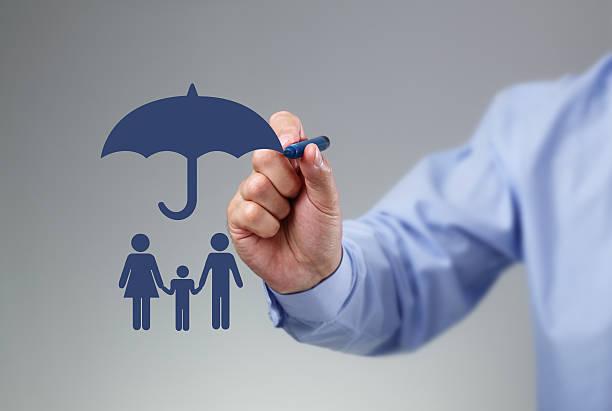 家族の包括的な精神医学的検査