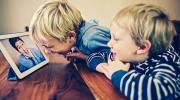 親の権利に関する制限の廃止と親の権利の回復に関する事件
