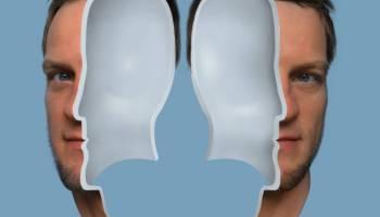 Психотерапия и тайны человеческой психики в норме и патологии.