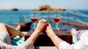 Идеальные отношения: может ли жена защитить миллионера от кредиторов