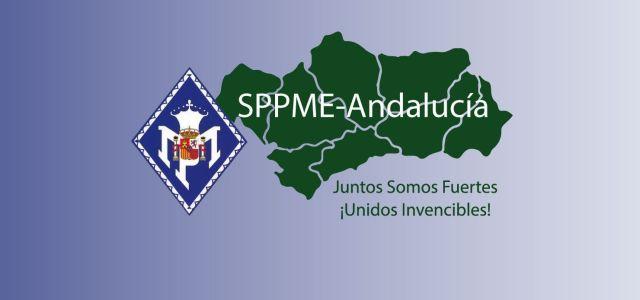 Sppme-Andalucía