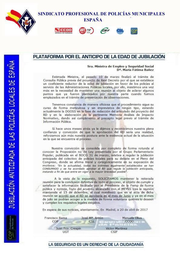 Plataforma-edad-Jubilacion-ESPAÑA