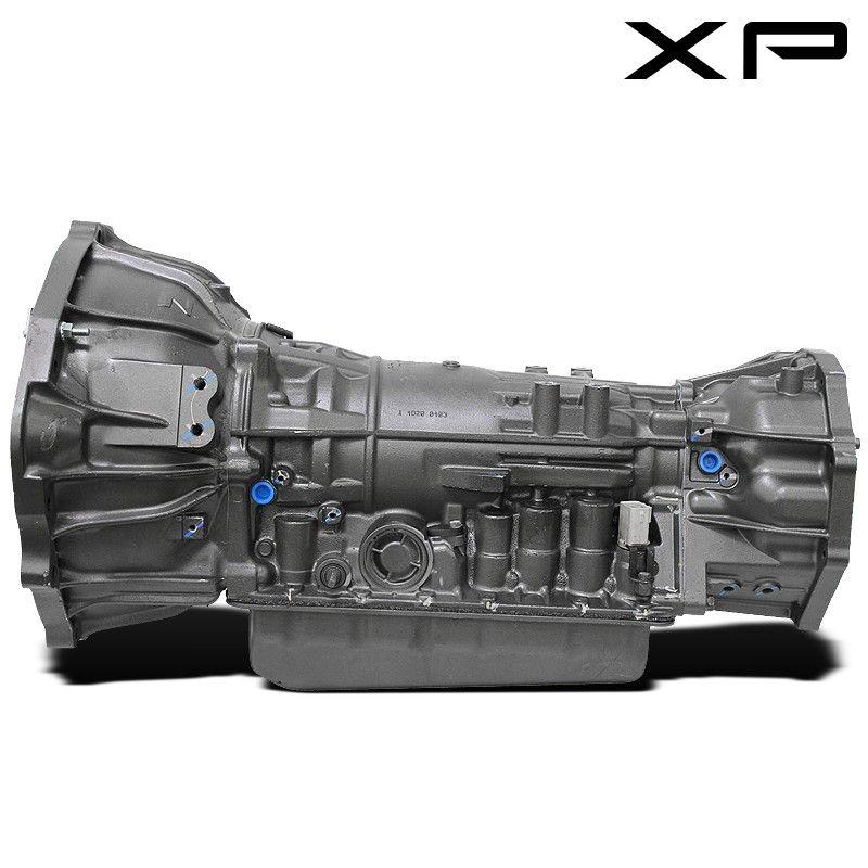 A650e Transmission For Sale Remanufactured Rebuilt